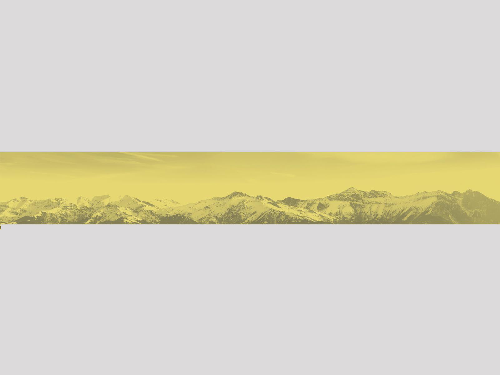 Spiralornament Holz / Berge-74