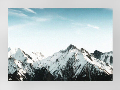 Berge-0