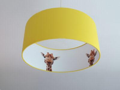 Giraffen-Inside-Lampe