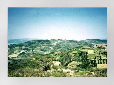Toscana-0