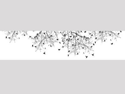 Vögelgrafik-Inside-Motiv