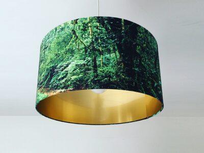 Urwald-Gold Inside-0
