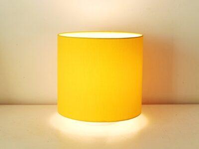 Tischlampe farbig-0