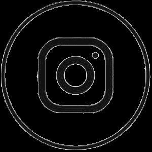 Halbeins auf Instagram