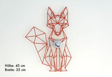 Fuchs2.1